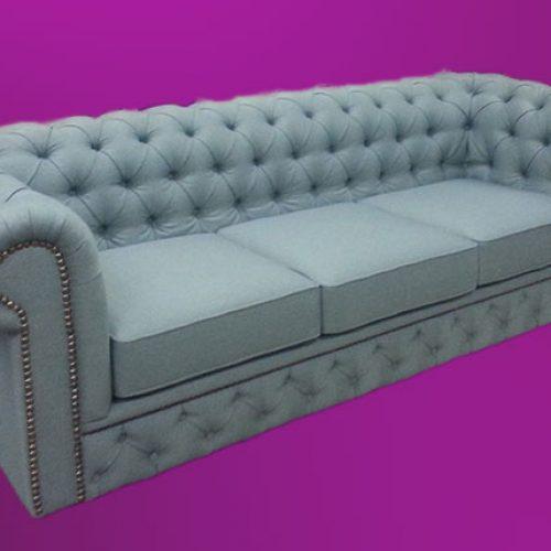 chester tdf trosed 244x98x80 dvosed 186x98x80 fotelja 118x98x80